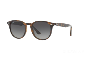 Occhiali da Sole Ray Ban RB 4259 (710/11)