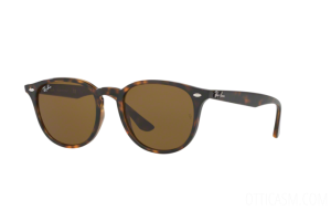 Occhiale da Sole Ray Ban RB 4259 (710/73)