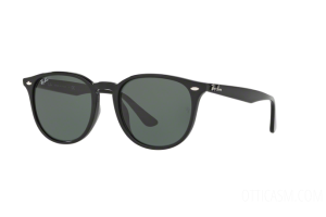 Occhiali da Sole Ray Ban RB 4259F (601/71)