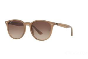 Occhiali da Sole Ray Ban RB 4259F (616613)