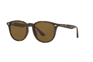 Occhiali da Sole Ray Ban RB 4259F (710/73)