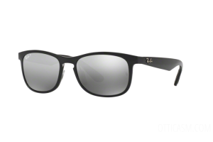 Occhiale da Sole Ray Ban Chromance RB 4263 (601/5J)
