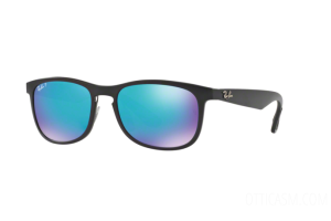 Occhiale da Sole Ray Ban Chromance RB 4263 (601SA1)