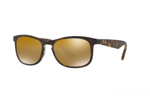 Occhiale da Sole Ray Ban Chromance RB 4263 (894/A3)