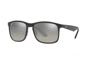 Occhiali da Sole Ray Ban Chromance RB 4264 (601S5J)