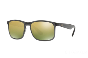 Occhiale da Sole Ray Ban Chromance RB 4264 (876/6O)