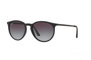 Occhiale da Sole Ray ban Rb 4274 (601/8G)