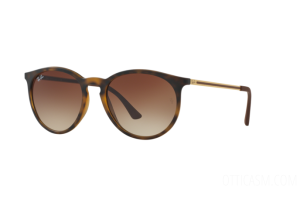 Occhiale da Sole Ray ban Rb 4274 (856/13)