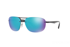 Occhiale da Sole Ray Ban Chromance RB 4275CH (601/A1)
