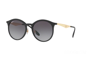Sunglasses Ray Ban Emma RB 4277F (6306T3)