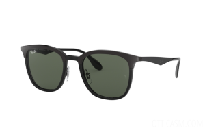 Sunglasses Ray Ban RB 4278 (628271)