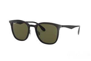 Occhiale da Sole Ray Ban RB 4278 (62829A)