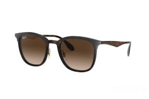 Occhiale da Sole Ray Ban RB 4278 (628313)