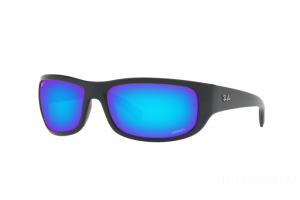 Sunglasses Ray Ban RB 4283CH (601/A1)