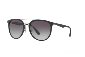 Occhiale da Sole Ray Ban RB 4285 (601/8G)