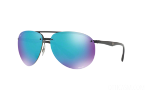 Sunglasses Ray Ban Chromance RB 4293CH (601/A1)