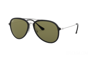 Occhiali da Sole Ray Ban RB 4298 (601/9A)