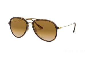 Occhiali da Sole Ray Ban RB 4298 (710/51)