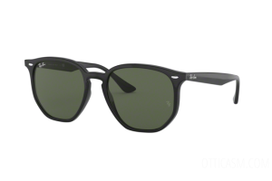 Occhiali da Sole Ray Ban RB 4306 (601/71)
