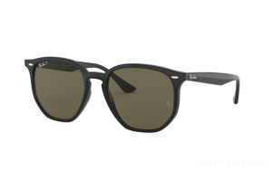 Occhiali da Sole Ray Ban RB 4306 (601/9A)