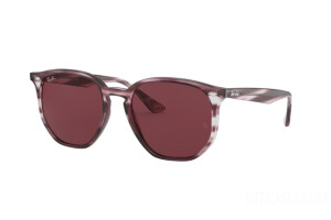 Occhiali da Sole Ray-Ban RB 4306 (643175)