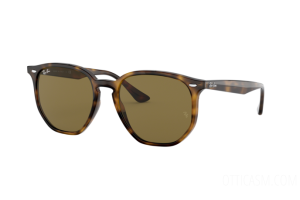 Occhiali da Sole Ray Ban RB 4306 (710/73)