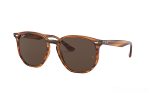 Occhiali da Sole Ray Ban RB 4306 (820/73)
