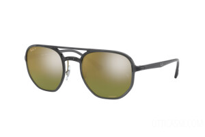 Occhiali da Sole Ray Ban Chromance RB 4321CH (876/6O)