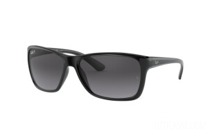 Occhiali da Sole Ray-Ban RB 4331 (601/T3)