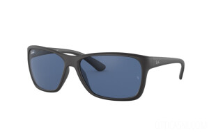 Occhiali da Sole Ray-Ban RB 4331 (601S80)