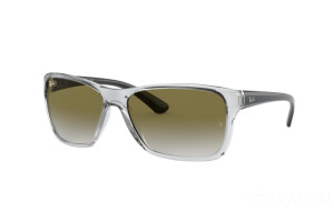 Occhiali da Sole Ray-Ban RB 4331 (64777Z)