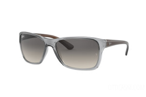 Occhiali da Sole Ray-Ban RB 4331 (647911)
