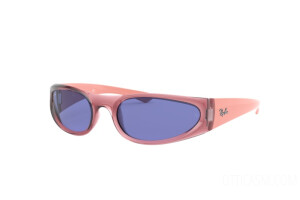 Occhiali da Sole Ray-Ban RB 4332 (648080)