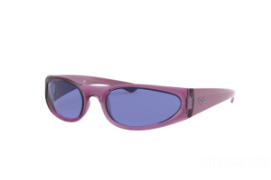 Occhiali da Sole Ray-Ban RB 4332 (648280)