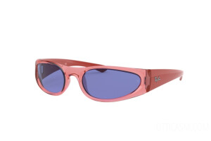 Occhiali da Sole Ray-Ban RB 4332 (648480)