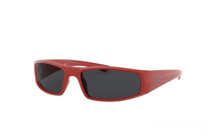Occhiali da Sole Ray-Ban RB 4335 (648787)