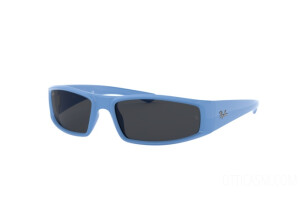 Occhiali da Sole Ray-Ban RB 4335 (649087)