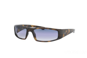 Occhiali da Sole Ray-Ban RB 4335 (710/19)
