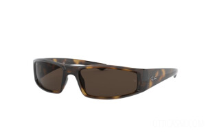 Occhiali da Sole Ray-Ban RB 4335 (710/73)