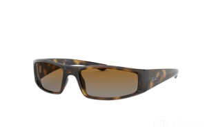 Occhiali da Sole Ray-Ban RB 4335 (710/I3)