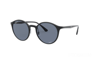 Sunglasses Ray-Ban RB 4336CH (601/BA)