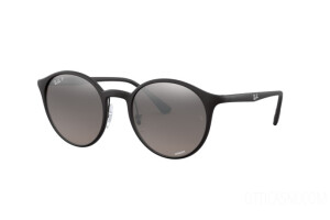 Sunglasses Ray-Ban Chromance RB 4336CH (601S5J)