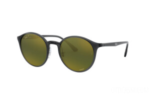 Occhiali da Sole Ray-Ban Chromance RB 4336CH (876/6O)