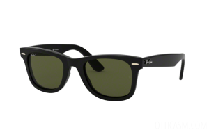 Occhiale da Sole Ray Ban RB 4340 Wayfarer Ease (601/58)