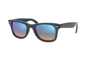 Occhiale da Sole Ray Ban RB 4340 Wayfarer Ease (62324O)