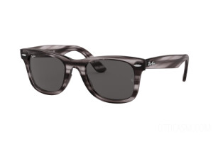 Occhiali da Sole Ray-Ban Wayfarer Ease RB 4340 (6430B1)