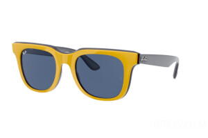 Occhiali da Sole Ray-Ban RB 4368 (652580)
