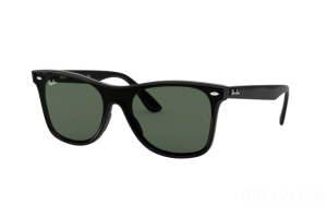 Occhiali da Sole Ray Ban RB 4440N (601/71)