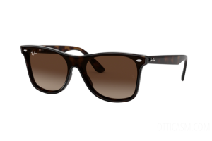 Occhiali da Sole Ray Ban RB 4440N (710/13)