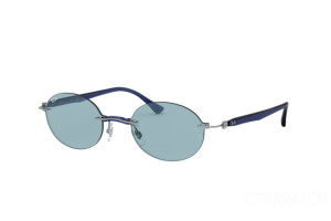 Occhiali da Sole Ray Ban RB 8060 (004/80)